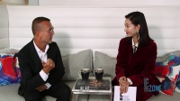 专访STEVEN KOLB,没有人别他更了解美国时尚