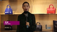 BARNEYS时尚总监Marina Larroud谈品牌经营,如何举办一场能吸引百万顾客的活动?