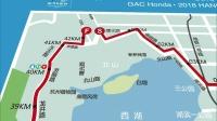 杭马路线图