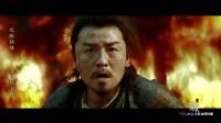 《长安十二时辰》优酷独播 十二月震撼上线