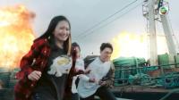TVB【兄弟】第1集預告 兄弟今晚終於開播啦!