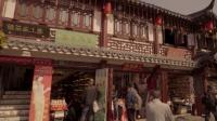 """路易威登""""飞行、航行、旅行""""展览已准备就绪,上海展览中心等你来"""