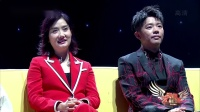 索扎《阿拉姜色》 2018中国藏歌会 20181115 高清