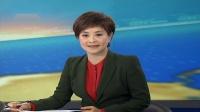 习近平在菲律宾媒体发表署名文章