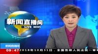 河南平舆:大广高速多车相撞 致9死9伤