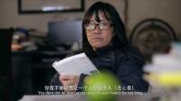 离婚后的余秀华,感叹中国女人的婚姻,她从头到尾都是孤独可悲的