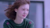 《我们都要好好的》刘涛杨烁再续前缘,精彩演绎婚姻启示录