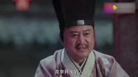 夜天子: 刘冠麟在茅房狼吞虎咽的吃着馒头, 网友: 别有一番风味!