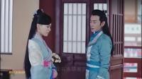 看了《锦绣未央》这几个镜头才发现, 唐嫣罗晋的大婚衣服真漂亮!