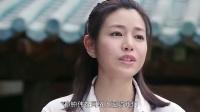 北上广: 陈妍希指责朱亚文没教养, 让朱亚文可以成熟一点!