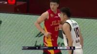 【预见CBA】CBA第20轮:辽宁vs吉林-前瞻