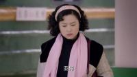 姥姥的饺子馆 01