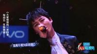 刘维发布单曲《原来你有男朋友》,快来get他的主打歌吧