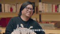 """2、体育生韩寒:长跑太""""丑"""" 更爱文学"""