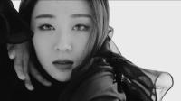 「杨晃」韩国女团LOONA最新单曲Butterfly