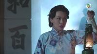 【福爾摩師奶 奇案序章】陳松伶帶你展開集人性推理奇案序章!