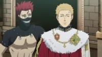 王选骑士团选拔考试