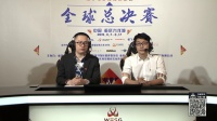 Room310 vs TNC Predator Dota2 小组赛C BO2 WESG2018-2019全球总决赛
