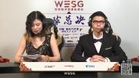 Team Sly vs  Tribe Gaming 虚荣   半决赛   WESG2018-2019全球总决赛