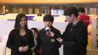 Maru 星际争霸2小组赛C组采访 WESG2018-2019全球总决赛