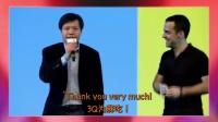 【大事件】蛋致敬杰伦翻拍同款MV,王尼玛打假哭笑不得 暴走大事件第六季 09