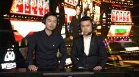 Windigo Gaming vs AGO-CSGO主舞台-决赛第三局-WESG2018-2019全球总决赛