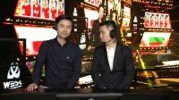 Windigo Gaming vs AGO-CSGO主舞台-决赛第二局-WESG2018-2019全球总决赛
