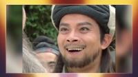 【大事件】王大头示爱老干妈,苏大强喜提新儿子!暴走大事件第六季 14
