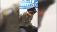 """网友前线速报:黄明昊被绑困住密室 大声呼喊""""别拍啦!快来救我"""""""