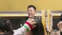 杨幂邓伦黄明昊被困密室3小时 感觉智商受到了限制!