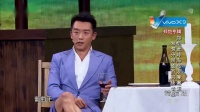 贾玲郑恺泰国邂逅《海岛之恋》,又一经典小品笑喷饭