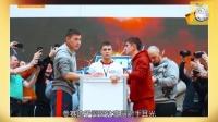 小偷日记走红网络《暴走大事件》