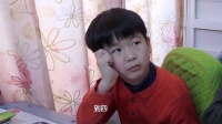 """作业时间又上演""""爷孙大战"""",最后爷爷被气到妥协?"""