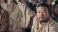 TVB【倚天屠龍記】第7集預告 張翠山怒拔劍指殷素素!!