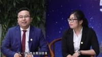《张虎成讲股权投资》系列(18):1