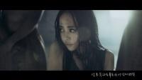 """蔡依林《你也有今天》MV演绎黑化""""复仇女王蜂"""""""