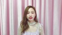 SNH48小姐姐黄婷婷邀你上优酷看喜剧,约不?