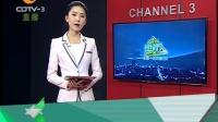南大梁高速发生惨烈车祸3人死亡 司机疑似酒驾 红绿灯 20190518 高清