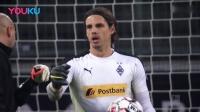 德甲-第34轮录播:拜仁慕尼黑vs法兰克福