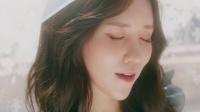 [杨晃]韩国清纯女团Lovelyz新单When We Were Us