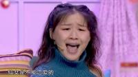 《笑傲江湖4》金靖刘胜英高能爆笑集锦,好姐妹默契搭档自成一派,这个效果有点意思