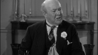 史密斯先生到华盛顿(英语).Mr.Smith.Goes.to.Washington.1939[1080p]立体声.双语.修复