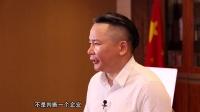 《張虎成講股權投資》系列(22):投決會揭秘!