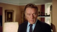 野鹅敢死队(国语).The Wild Geese.1978.[BD-1080p].2.0.单语.修复