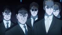 一拳超人  (第2季) 10