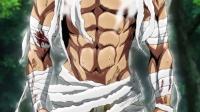 一拳超人  (第2季) 11