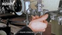 日本战地新闻侮辱智商 死人还能执行作战任务