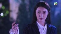 TVB【十二傳說】挖掘都市傳說 尋找事實真相