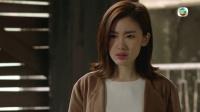 TVB【十二傳說】傳說背後!隱藏兇手陰謀!都市傳說?