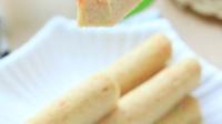 西兰花+鲜虾,这么做又香又嫩,宝宝最爱吃的辅食做法!